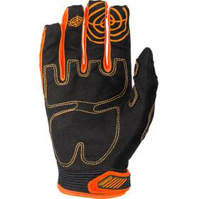 ONeal Sniper Elite Gloves orange